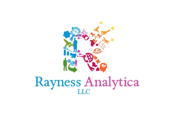 Rayness Analytica Insights